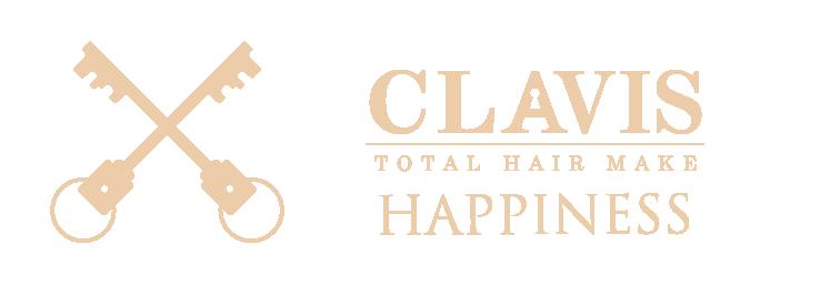 CLAVIS Happiness